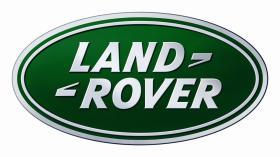 SUBFAMILIA DE ROVER  Land Rover