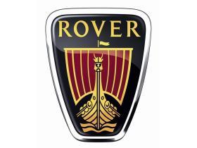 Rover Turismo y MG